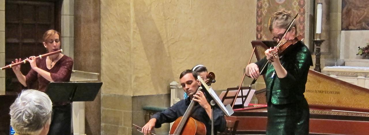 xEnsemble Leonarda_2014-10-23_Midtown Concerts_5943