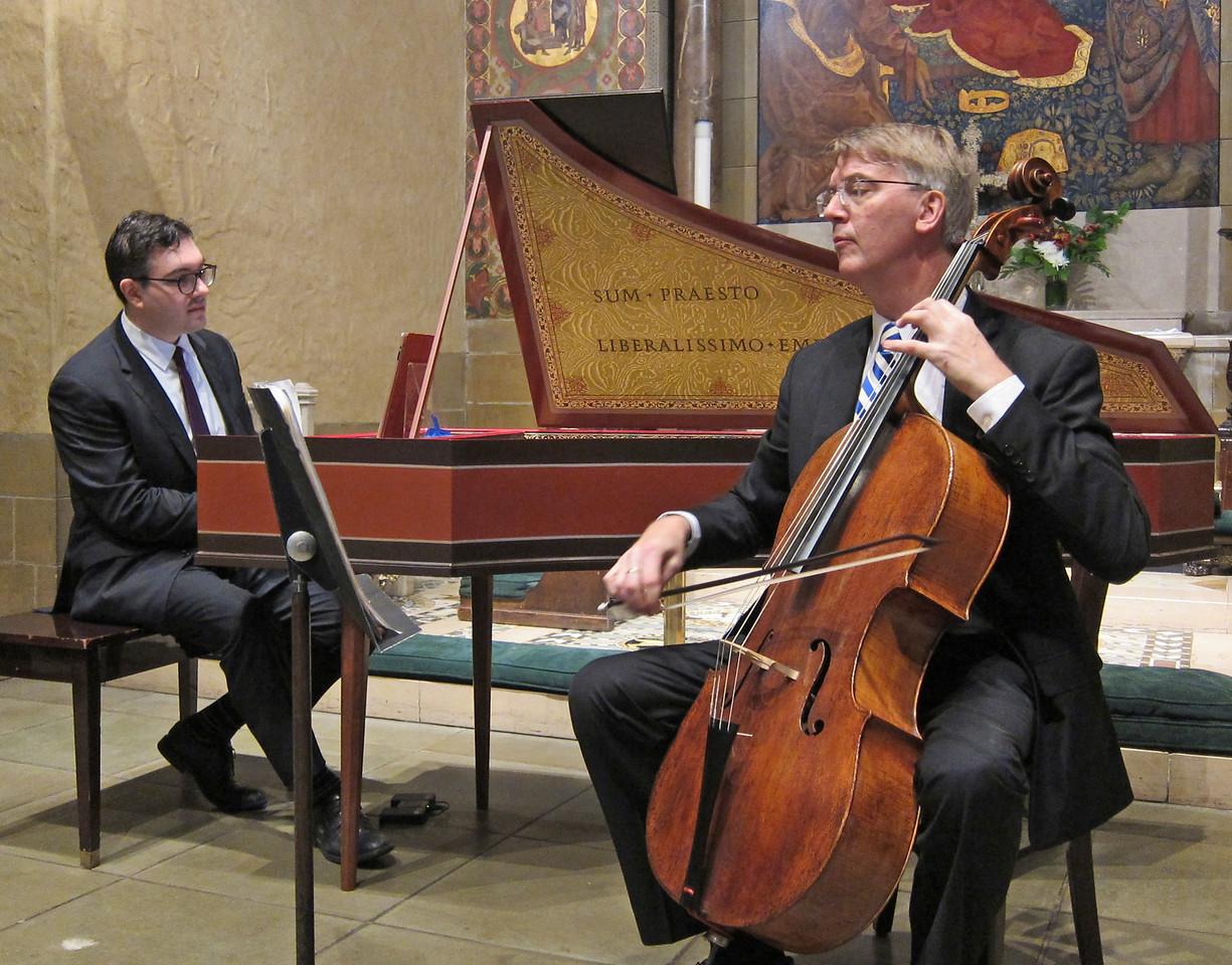 xAllen Whear and Jeffrey Grossman_2014-10-16_Midtown Concert_5862_Boismortiers