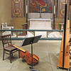 x2016-06-16_Eastern Reflections_Midtown Concerts (1)_gamba and baroque harp