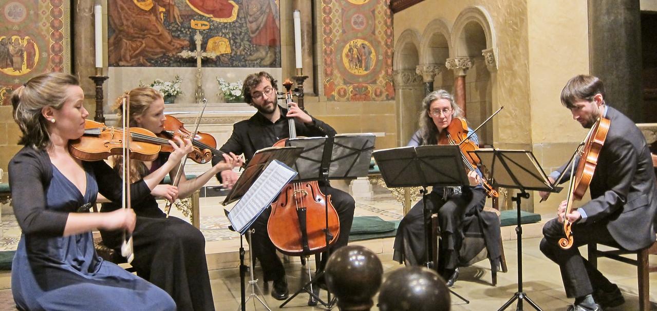 xDiderot Quartet_2016-01-14_Midtown Concerts_8710_tutti