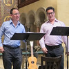 x2016-06-09_Capella Intima_Midtown Concerts (17)_Bud and David singing