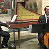 xConcentus New York_2016-05-19_Midtown Concerts_ (1)_Masayuki and Ka-Wai playing Telemann
