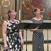 x2016-06-09_Capella Intima_Midtown Concerts (11)_Sheila and Jennifer singing