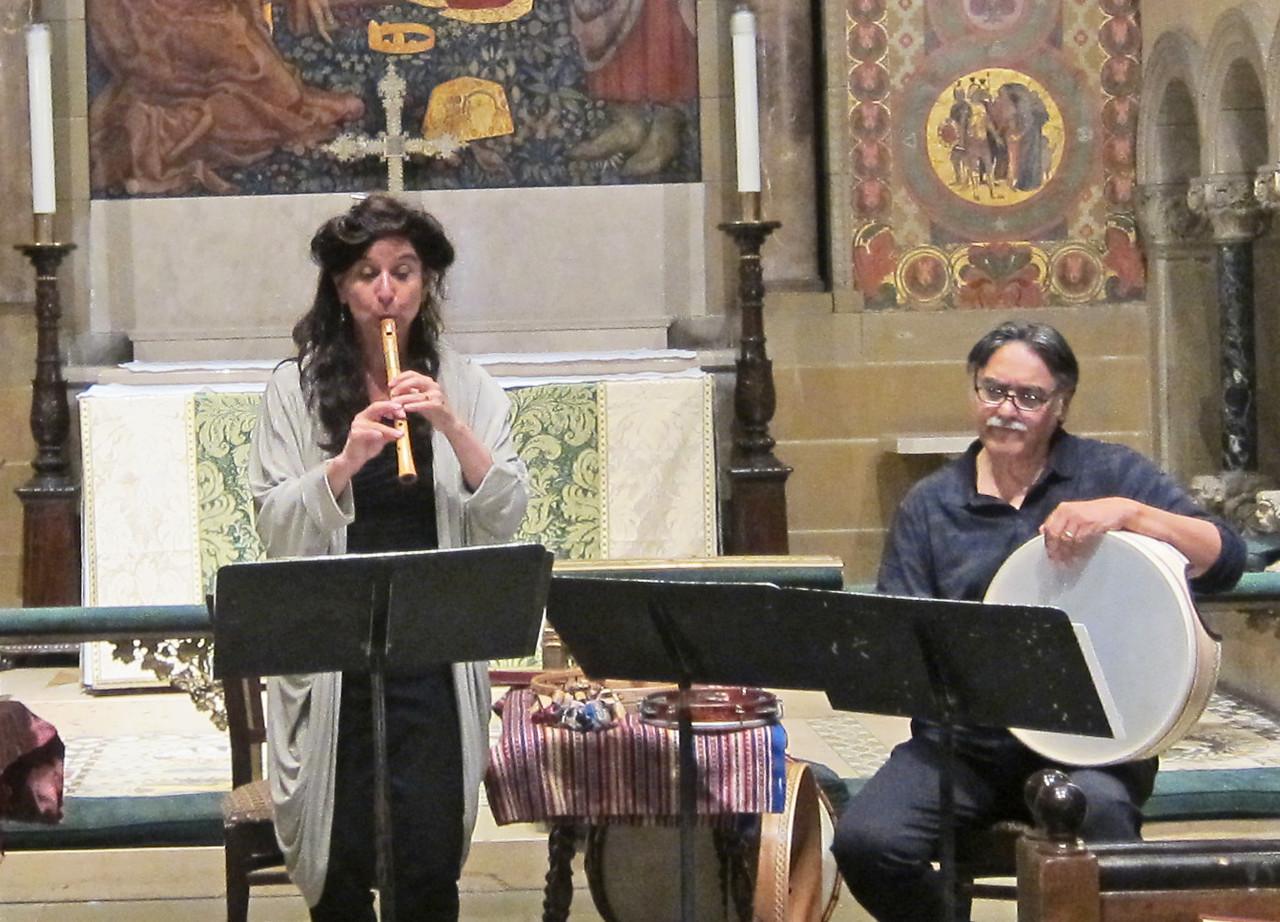 xAmaryllis CD Concert_2015-09-27_IMG_8032_Nina Stern and Glen Velez