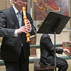 xConcentus New York_2016-05-19_Midtown Concerts_ (6)_Alex Yu playing Handel
