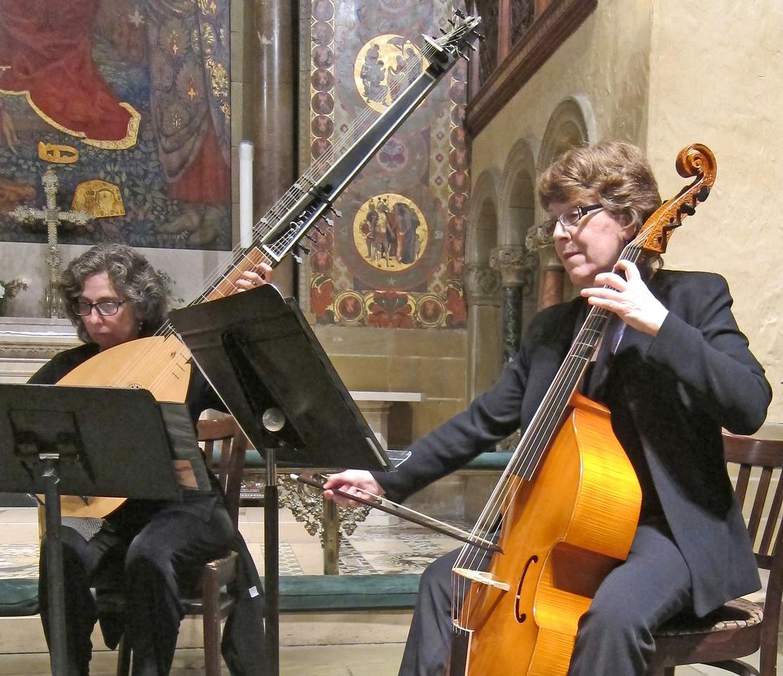 x2017-05-25_The Lyra Consort_Midtown Concerts (4)_Deborah, Lisa