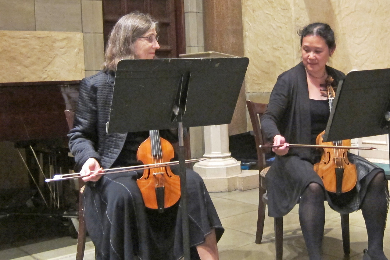 x2017-05-25_The Lyra Consort_Midtown Concerts (18)_Ros, Beverly