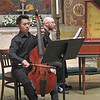 x2016-09-29_Tanimoto and Figg_Midtown Concerts (1)_playing