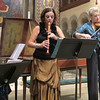 x2016-11-03_Kingsbury Ensemble_Midtown Concerts (12)_Maryse, Cléa, Margaret