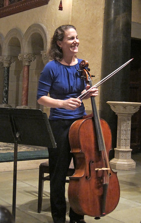 x2016-09-22_The Vivaldi Project_Midtown Concerts (3)_Stephanie