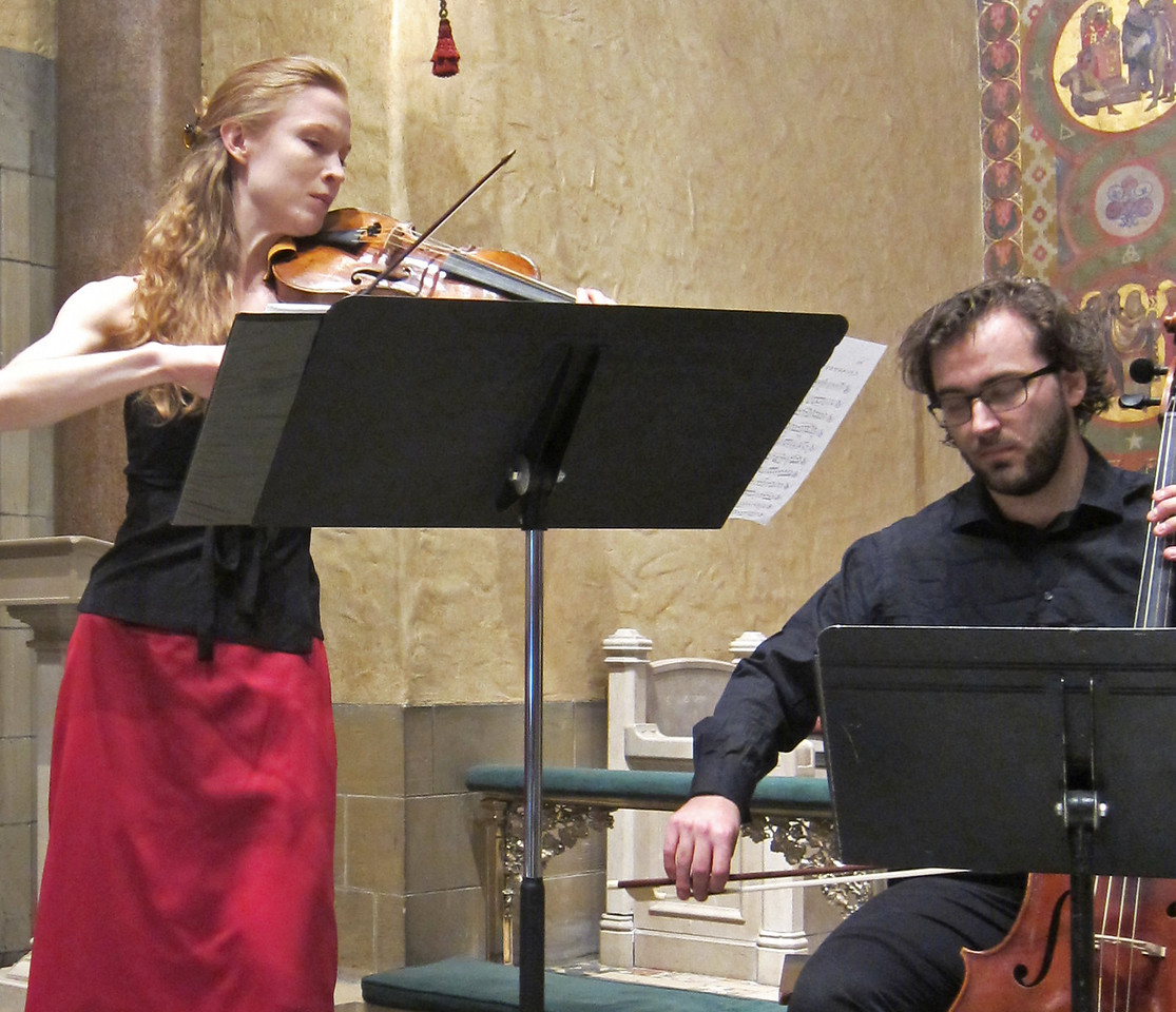 x2017-05-11_Diderot String Quartet_Midtown Concerts (2)_Adriane and Paul