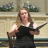 x2017-06-15_Weinman and Chapman Duo_Midtown Concerts (11)_Abigail, close up