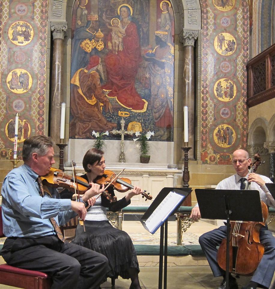 x2017-04-20_NY Classical Quartet_Midtown Concerts (5)_Judson, Margaret, David