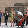 x2017-02-24_Mt Sinai Concerts_Silete Venti (15)_Sarah Brailey and instrumental ensemble