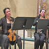 x2017-05-25_The Lyra Consort_Midtown Concerts (36)_Beverly, Vita