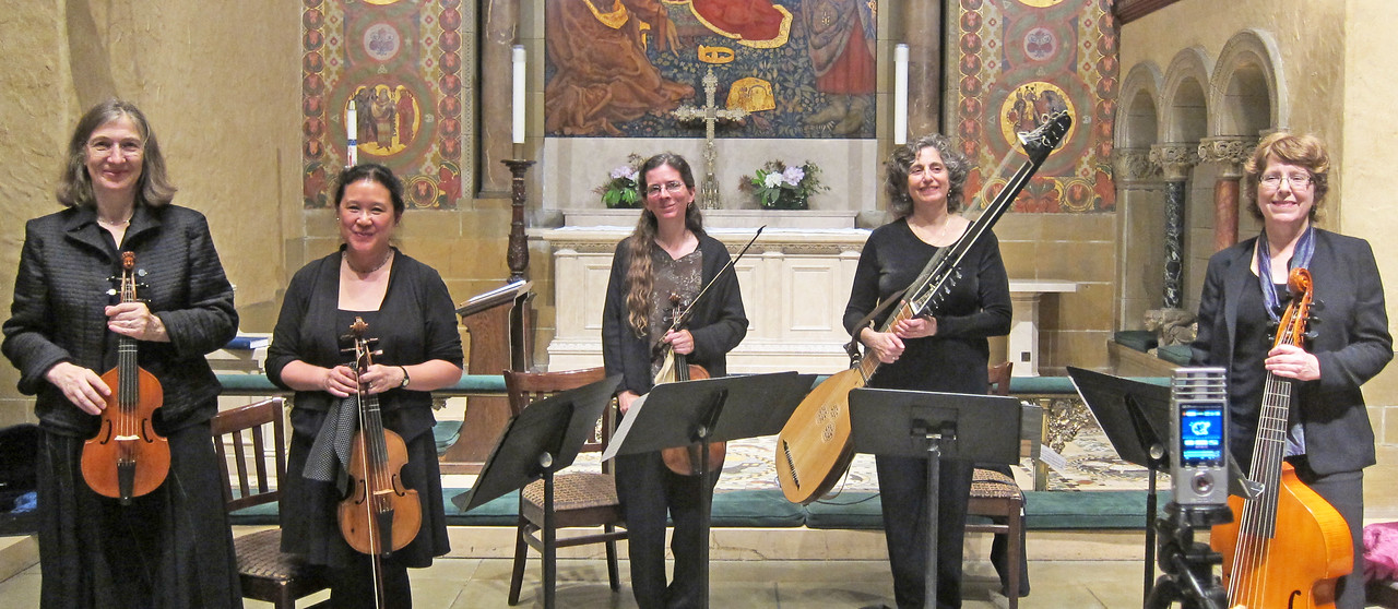 x2017-05-25_The Lyra Consort_Midtown Concerts (35)_final bow