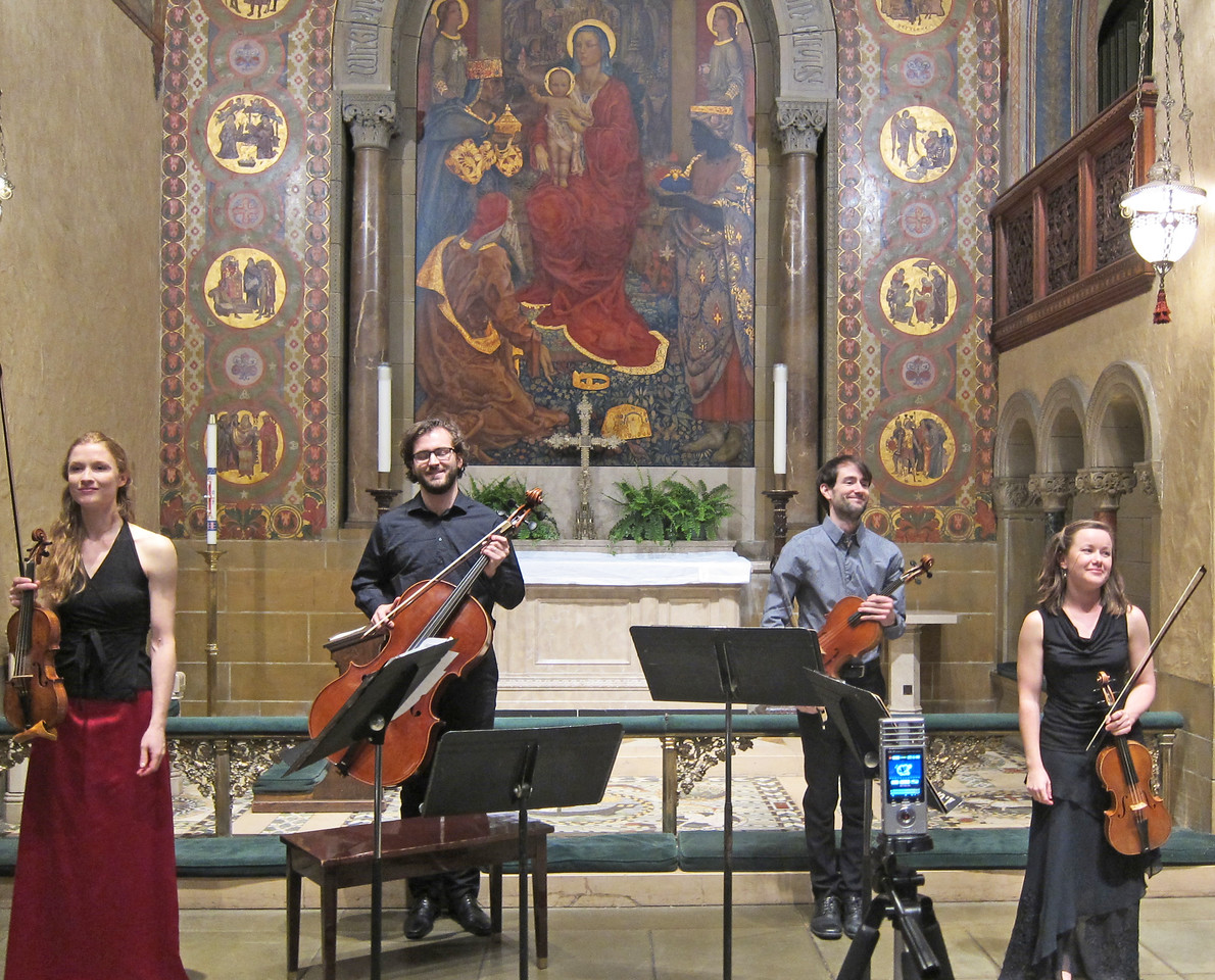 x2017-05-11_Diderot String Quartet_Midtown Concerts (25)_final bow