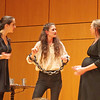 x2017-07-21_AEMF_The Beggar's Opera_IMG_1302 (27)_Polly, Macheath, Lucy