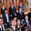 x2017-03-23_TENET and The Sebastians_St John's Passion (22)_final bow