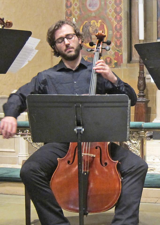 x2017-05-11_Diderot String Quartet_Midtown Concerts (13)_Paul