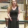 x2017-06-15_Weinman and Chapman Duo_Midtown Concerts (6)_Abigail
