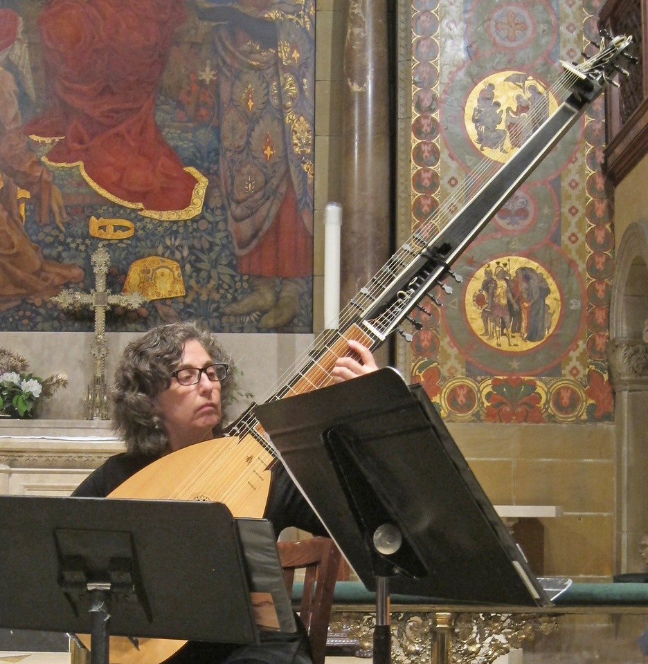 x2017-05-25_The Lyra Consort_Midtown Concerts (8)_Deborah