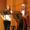 x2017-07-21_AEMF_The Beggar's Opera_IMG_1302 (8)_Emily, Lawrence