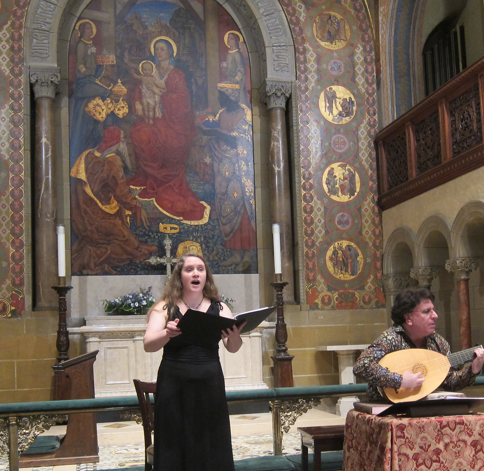 x2017-06-15_Weinman and Chapman Duo_Midtown Concerts (22)_Abigail with Matthew