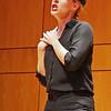 x2017-07-21_AEMF_The Beggar's Opera_IMG_1302 (14)_Theresa as Filch