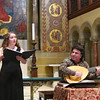 x2017-06-15_Weinman and Chapman Duo_Midtown Concerts (4)_Abigail and Matthew
