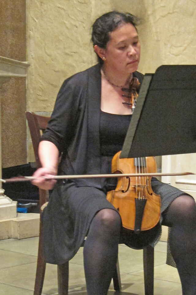 x2017-05-25_The Lyra Consort_Midtown Concerts (27)_Beverly