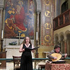 x2017-06-15_Weinman and Chapman Duo_Midtown Concerts (2)_Abigail and Matthew