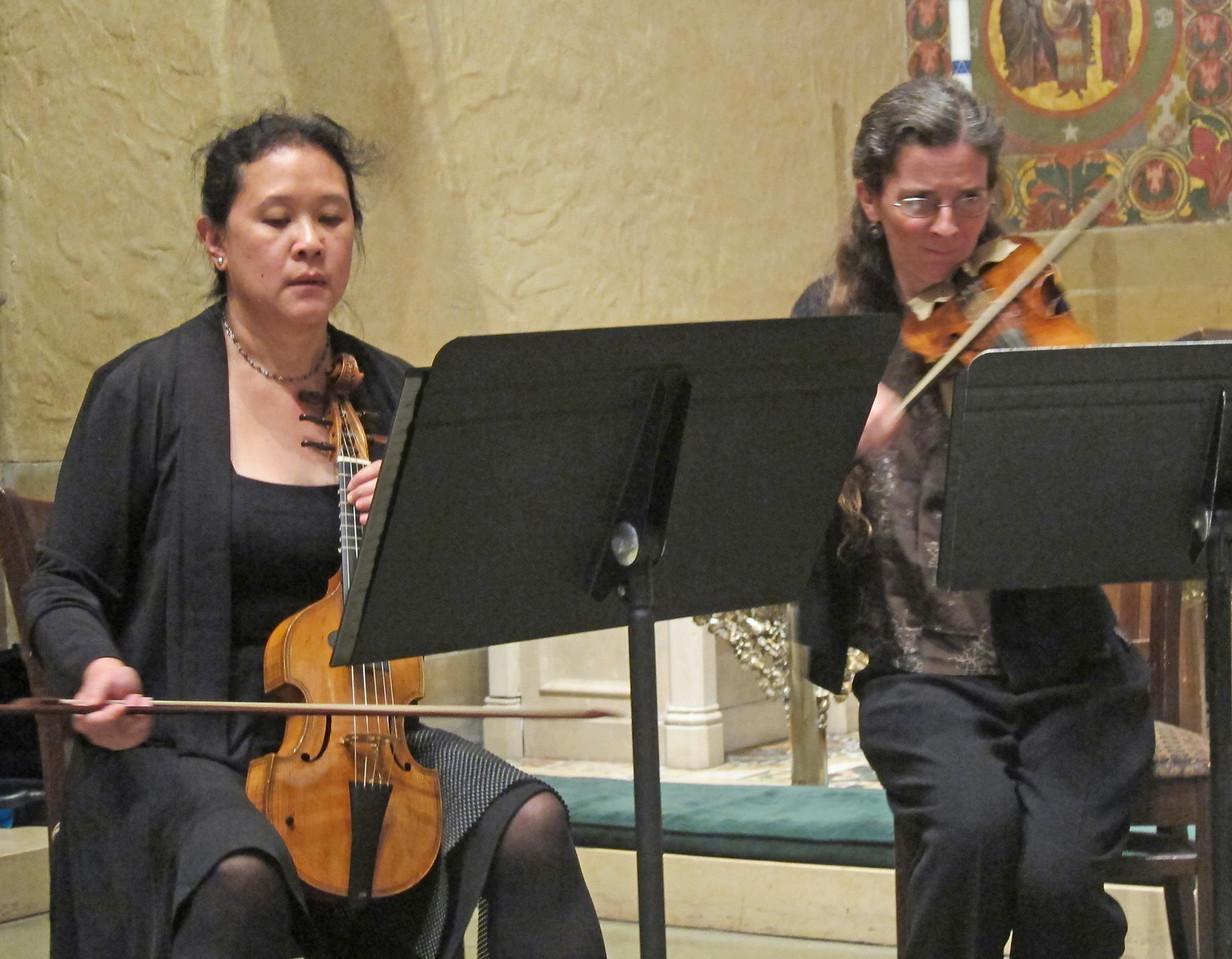 x2017-05-25_The Lyra Consort_Midtown Concerts (5)_Beverly, Vita
