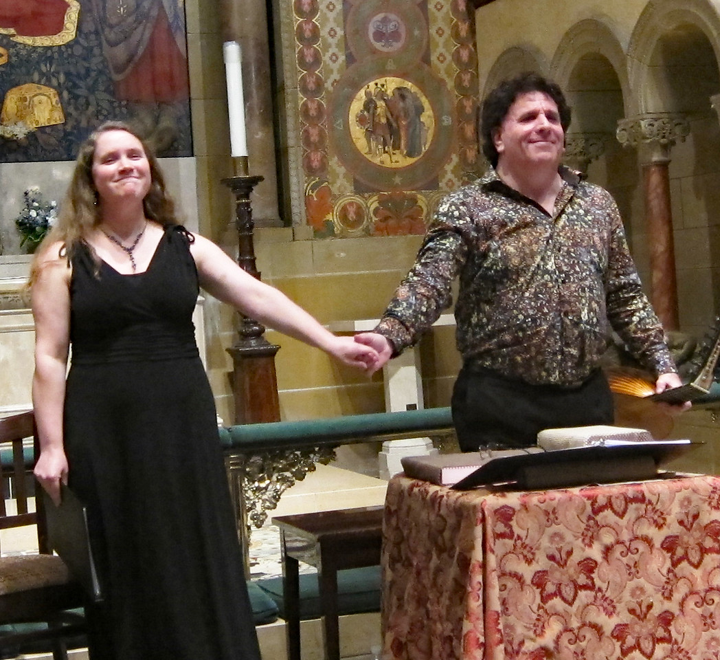 x2017-06-15_Weinman and Chapman Duo_Midtown Concerts (23)_final bow