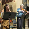 x2016-11-03_Kingsbury Ensemble_Midtown Concerts (3)_Cléa and Margaret