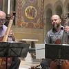 x2017-04-27_Hesperus_Midtown Concerts (13)_John Mark and Loren