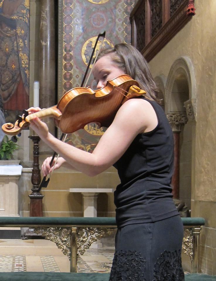 x2017-05-11_Diderot String Quartet_Midtown Concerts (6)_Johanna