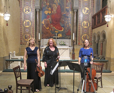 x2016-09-22_The Vivaldi Project_Midtown Concerts (15)_final bow