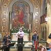 x2017-04-27_Hesperus_Midtown Concerts (35)_final bow