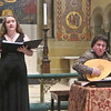 x2017-06-15_Weinman and Chapman Duo_Midtown Concerts (3)_Abigail and Matthew