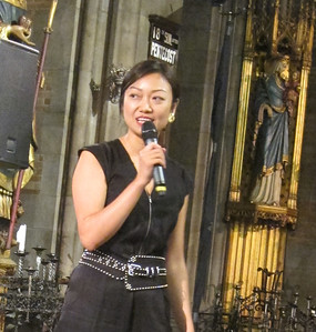 x2016-09-23_NY Baroque Inc_A Roman Legacy (3)_Wen with mic