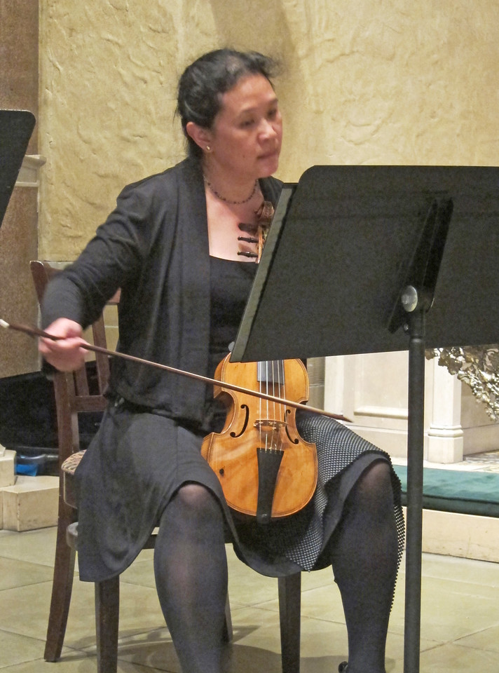 x2017-05-25_The Lyra Consort_Midtown Concerts (14)_Beverly