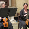 x2017-05-25_The Lyra Consort_Midtown Concerts (19)_Ros, Beverly