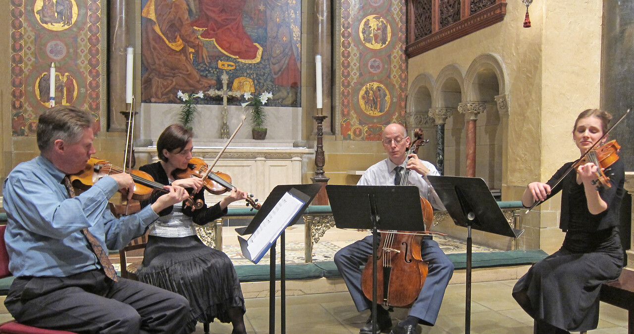 x2017-04-20_NY Classical Quartet_Midtown Concerts (7)_the ensemble