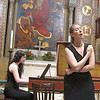 x2016-12-29_Burning River Baroque_Midtown Concerts (11)_Paula, Malina, Virgin Mary