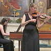 x2016-12-29_Burning River Baroque_Midtown Concerts (17)_harpsicord and violin