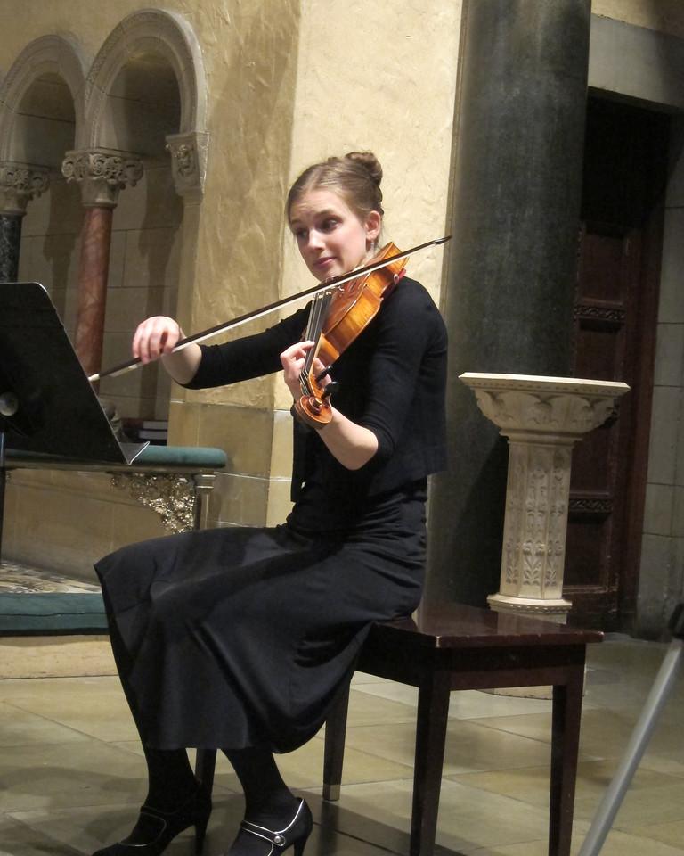x2017-04-20_NY Classical Quartet_Midtown Concerts (10)_Marie D