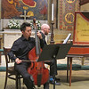 x2016-09-29_Tanimoto and Figg_Midtown Concerts (3)_playing, wide view
