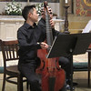 x2016-09-29_Tanimoto and Figg_Midtown Concerts (5)_ensemble playing