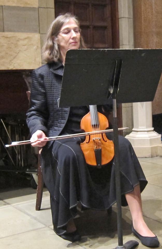 x2017-05-25_The Lyra Consort_Midtown Concerts (13)_Ros